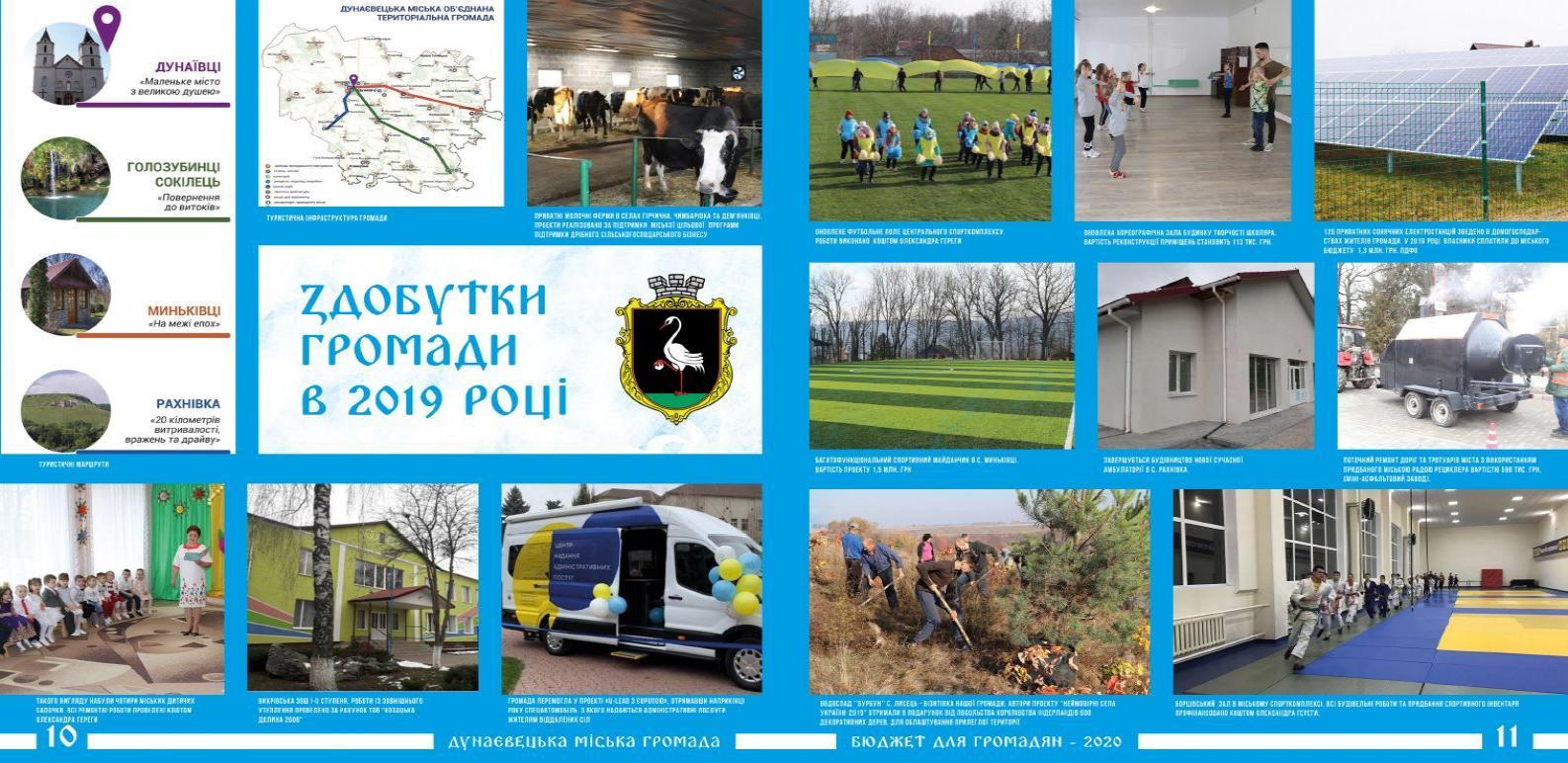 http://dunrada.gov.ua/uploadfile/archive_news/2020/06/26/2020-06-26_9236/images/images-32593.jpg