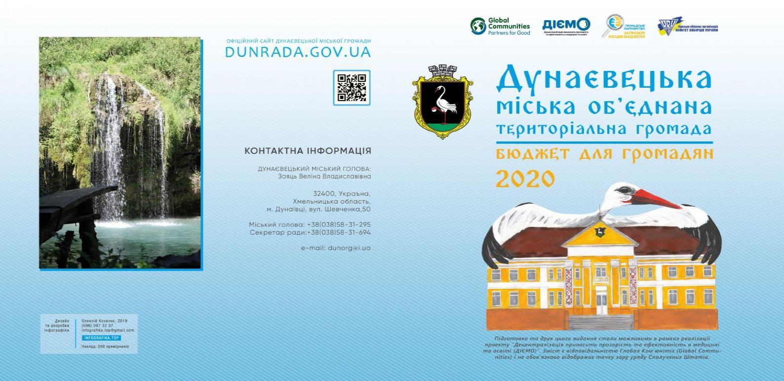http://dunrada.gov.ua/uploadfile/archive_news/2020/06/26/2020-06-26_9236/images/images-54502.jpg