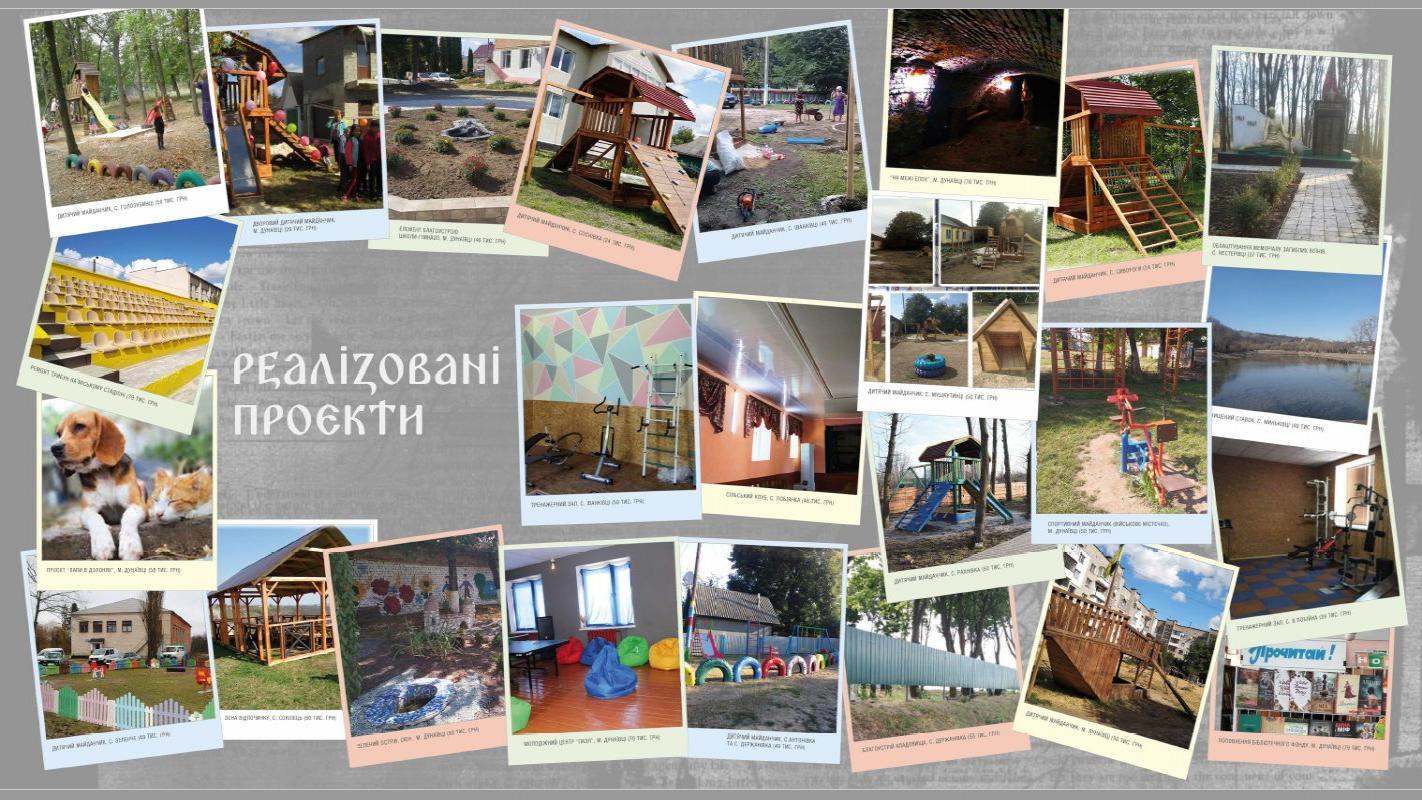 http://dunrada.gov.ua/uploadfile/archive_news/2020/06/26/2020-06-26_9236/images/images-57361.jpg