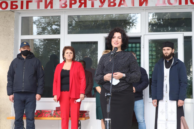 http://dunrada.gov.ua/uploadfile/archive_news/2020/10/15/2020-10-15_4382/images/images-23050.jpg
