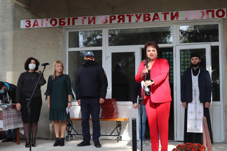 http://dunrada.gov.ua/uploadfile/archive_news/2020/10/15/2020-10-15_4382/images/images-31719.jpg