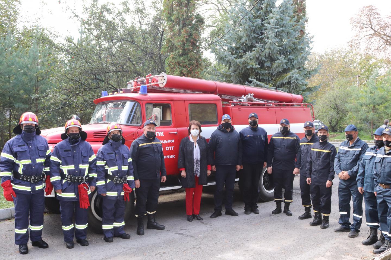 http://dunrada.gov.ua/uploadfile/archive_news/2020/10/15/2020-10-15_4382/images/images-40240.jpg