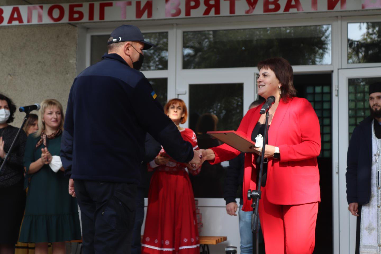 http://dunrada.gov.ua/uploadfile/archive_news/2020/10/15/2020-10-15_4382/images/images-47463.jpg