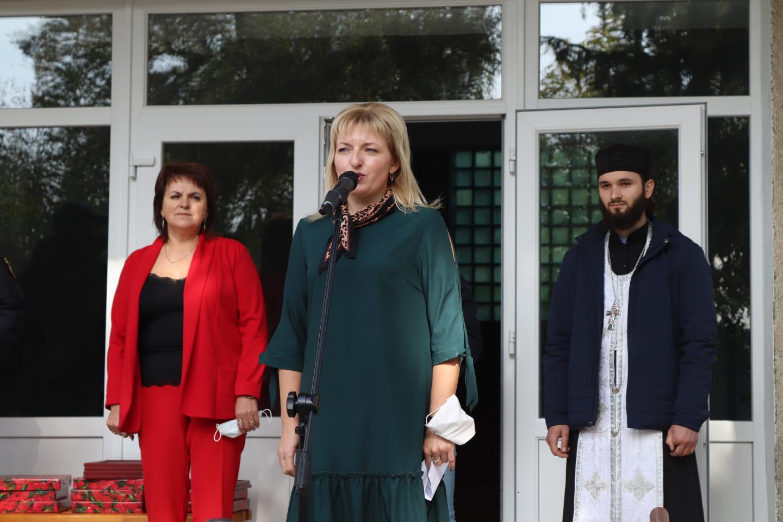 http://dunrada.gov.ua/uploadfile/archive_news/2020/10/15/2020-10-15_4382/images/images-55264.jpg