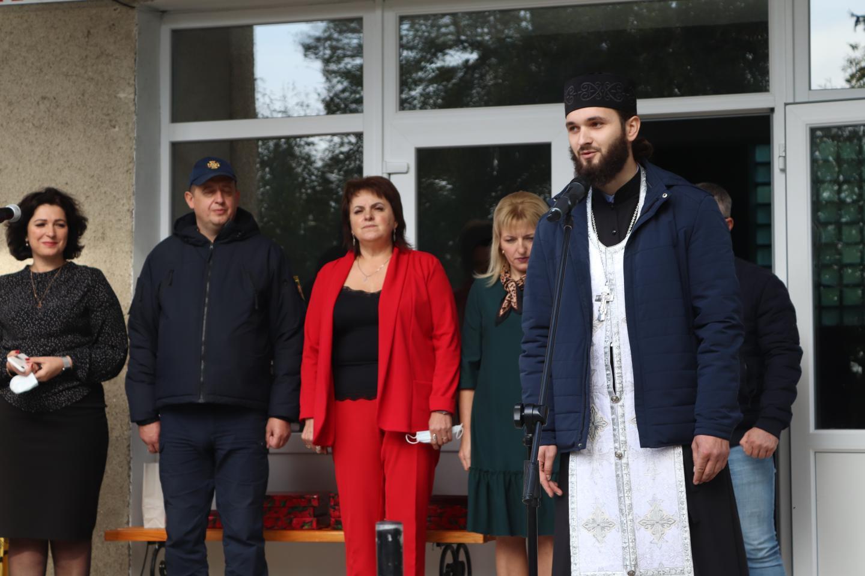 http://dunrada.gov.ua/uploadfile/archive_news/2020/10/15/2020-10-15_4382/images/images-93279.jpg