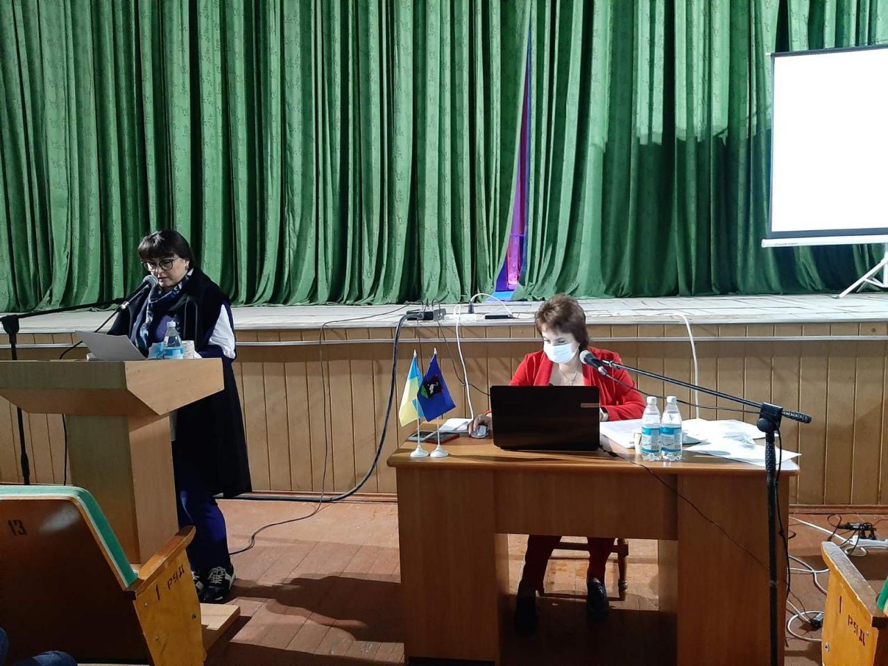 http://dunrada.gov.ua/uploadfile/archive_news/2020/10/15/2020-10-15_986/images/images-6171.jpg