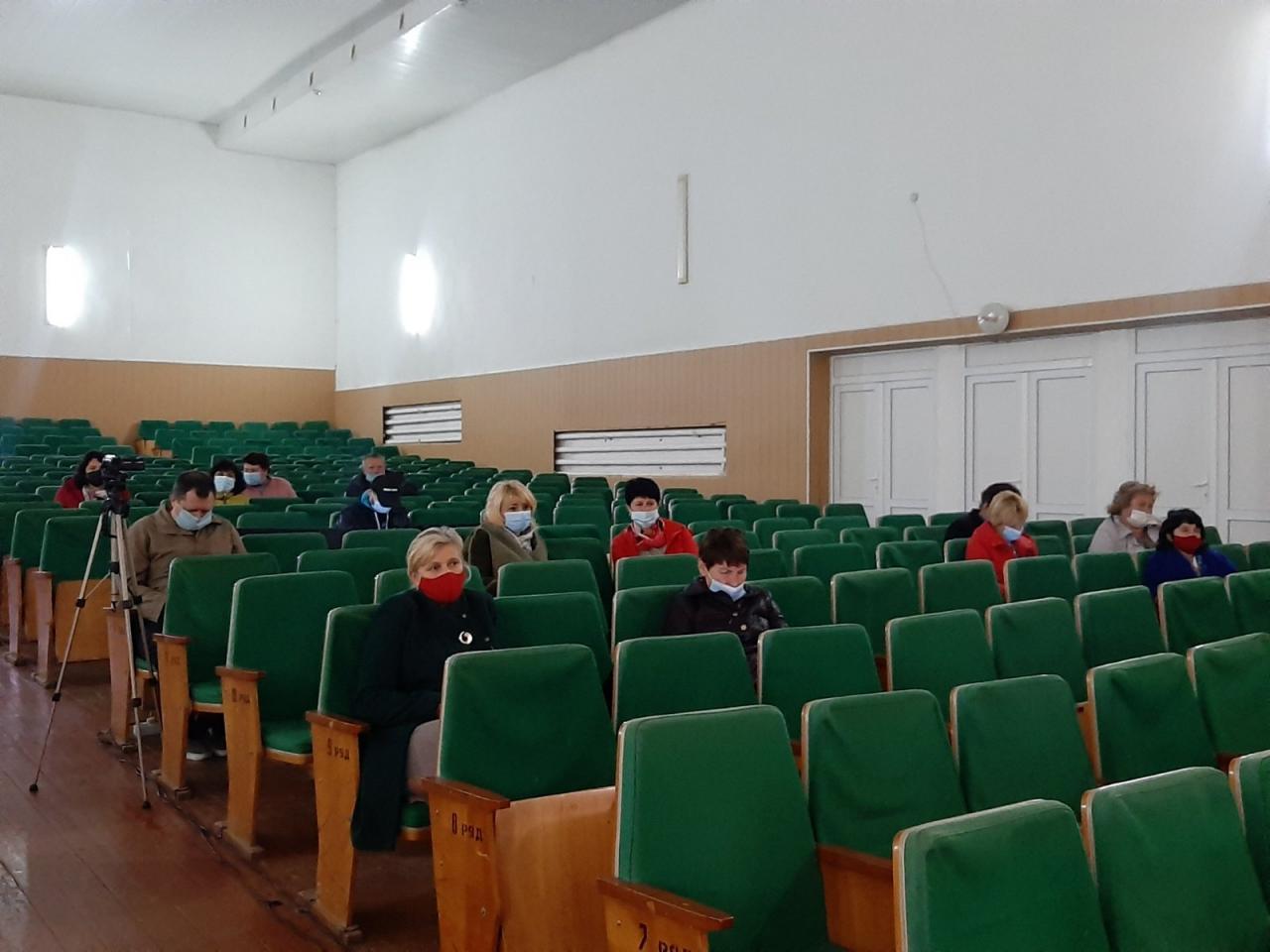 http://dunrada.gov.ua/uploadfile/archive_news/2020/10/15/2020-10-15_986/images/images-75065.jpg