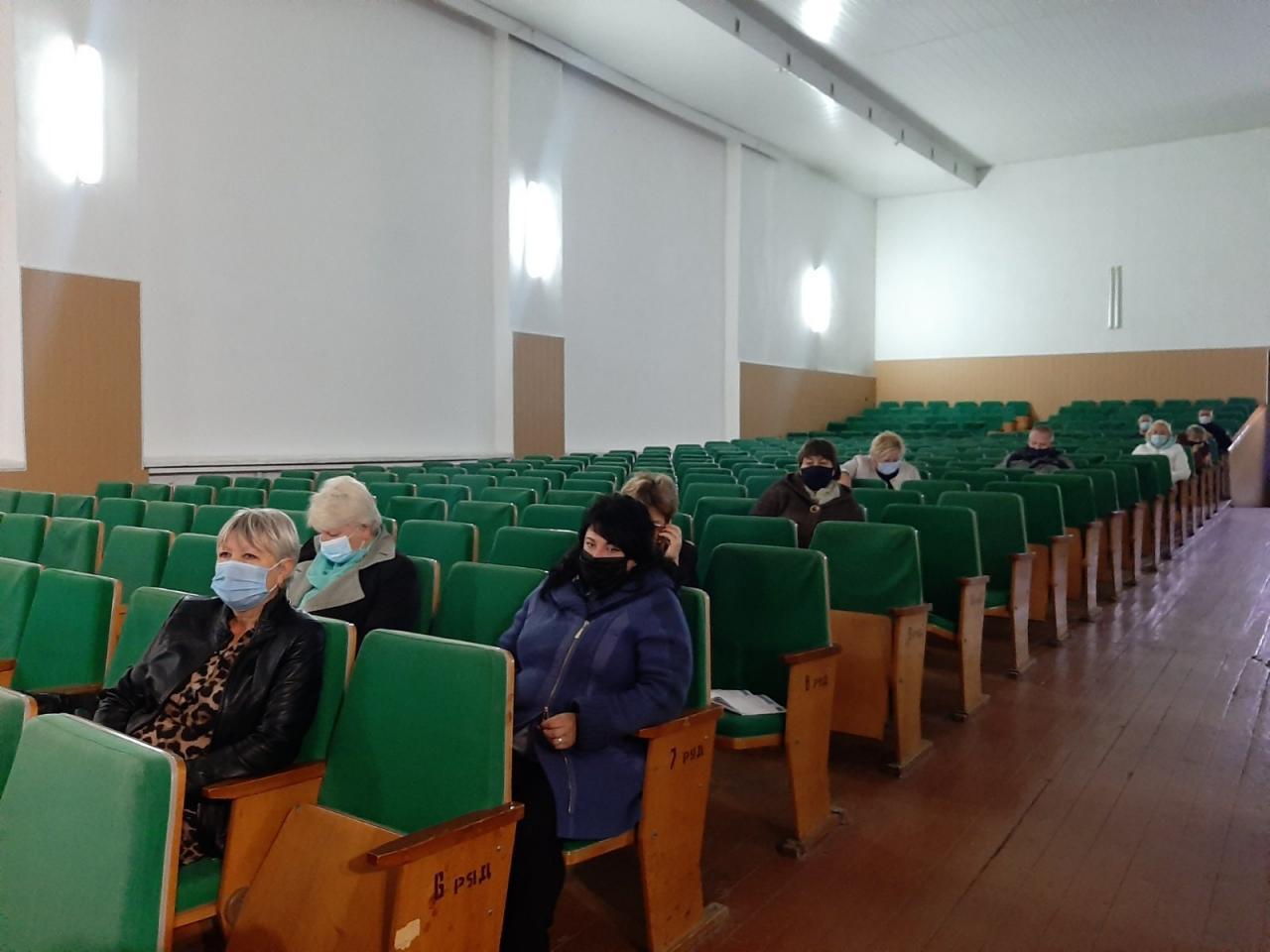 http://dunrada.gov.ua/uploadfile/archive_news/2020/10/15/2020-10-15_986/images/images-7959.jpg