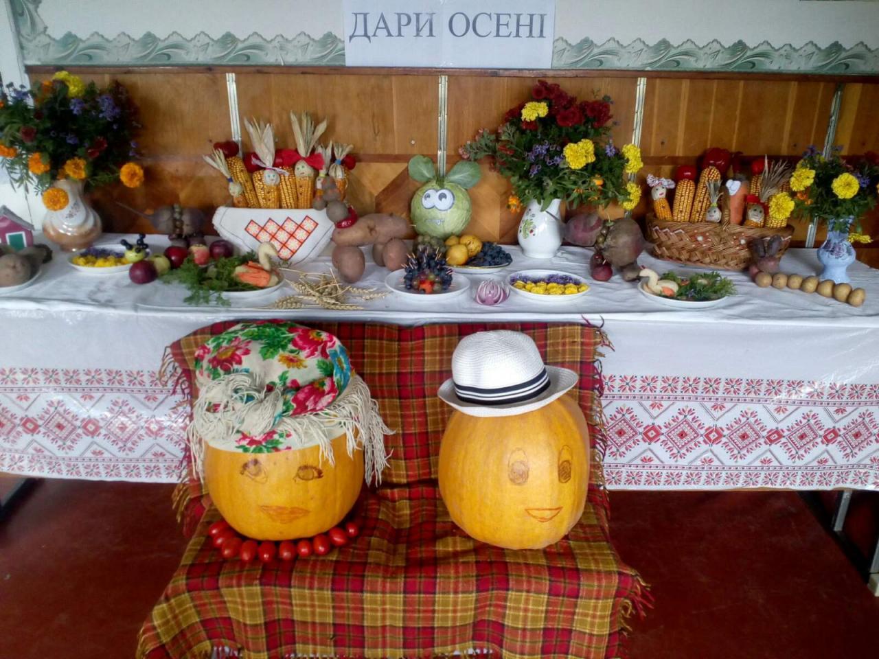 http://dunrada.gov.ua/uploadfile/archive_news/2020/10/16/2020-10-16_193/images/images-62955.jpg