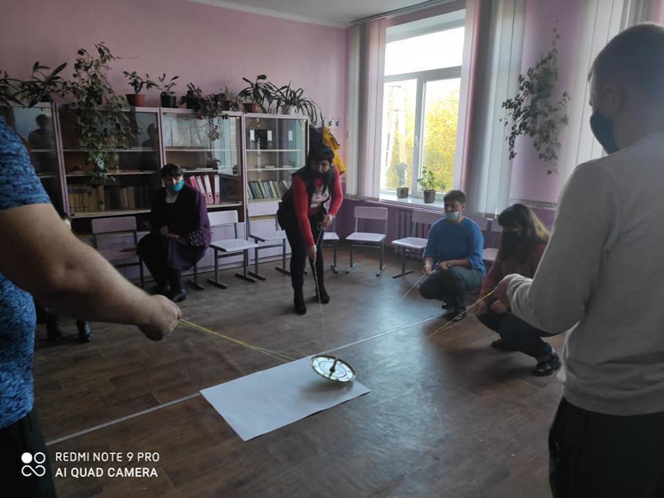 http://dunrada.gov.ua/uploadfile/archive_news/2020/11/05/2020-11-05_4167/images/images-23969.jpg