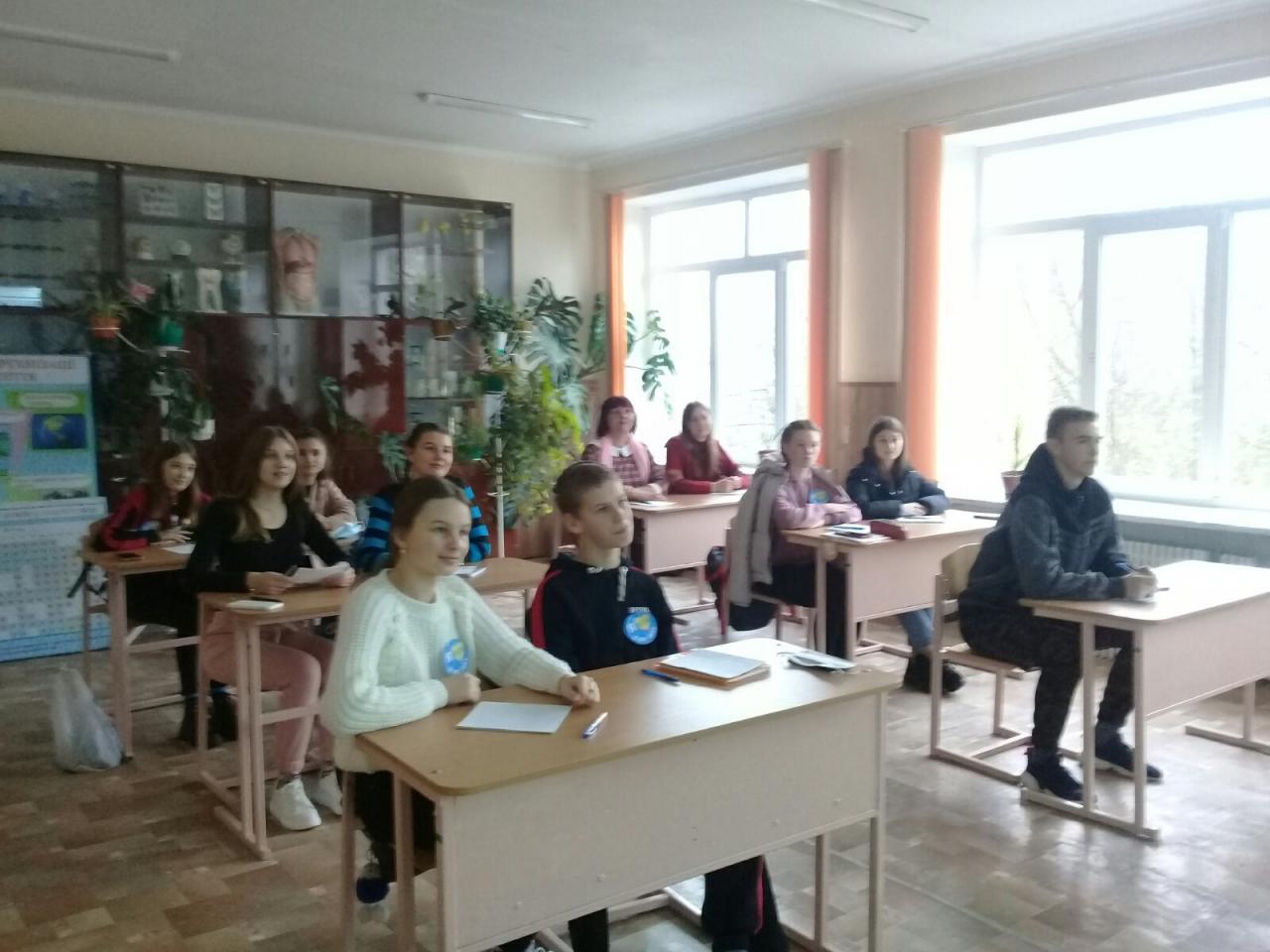 http://dunrada.gov.ua/uploadfile/archive_news/2020/11/09/2020-11-09_7266/images/images-29484.jpg