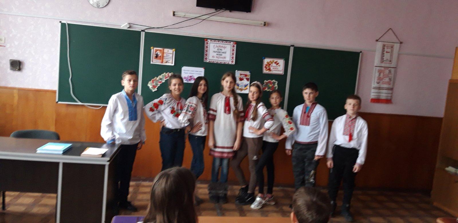 http://dunrada.gov.ua/uploadfile/archive_news/2020/11/09/2020-11-09_7266/images/images-6475.jpg