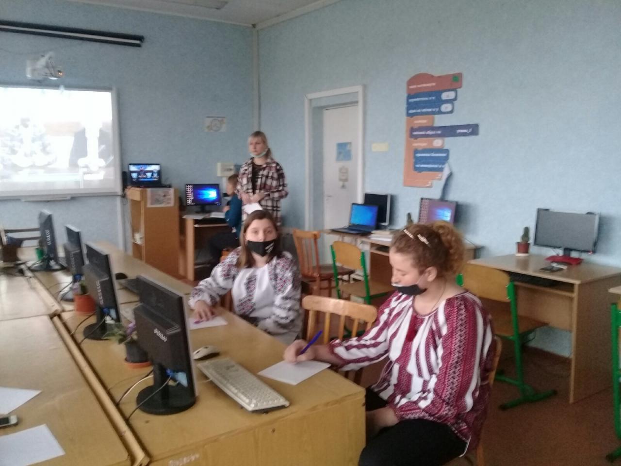 http://dunrada.gov.ua/uploadfile/archive_news/2020/11/09/2020-11-09_7266/images/images-6563.jpg