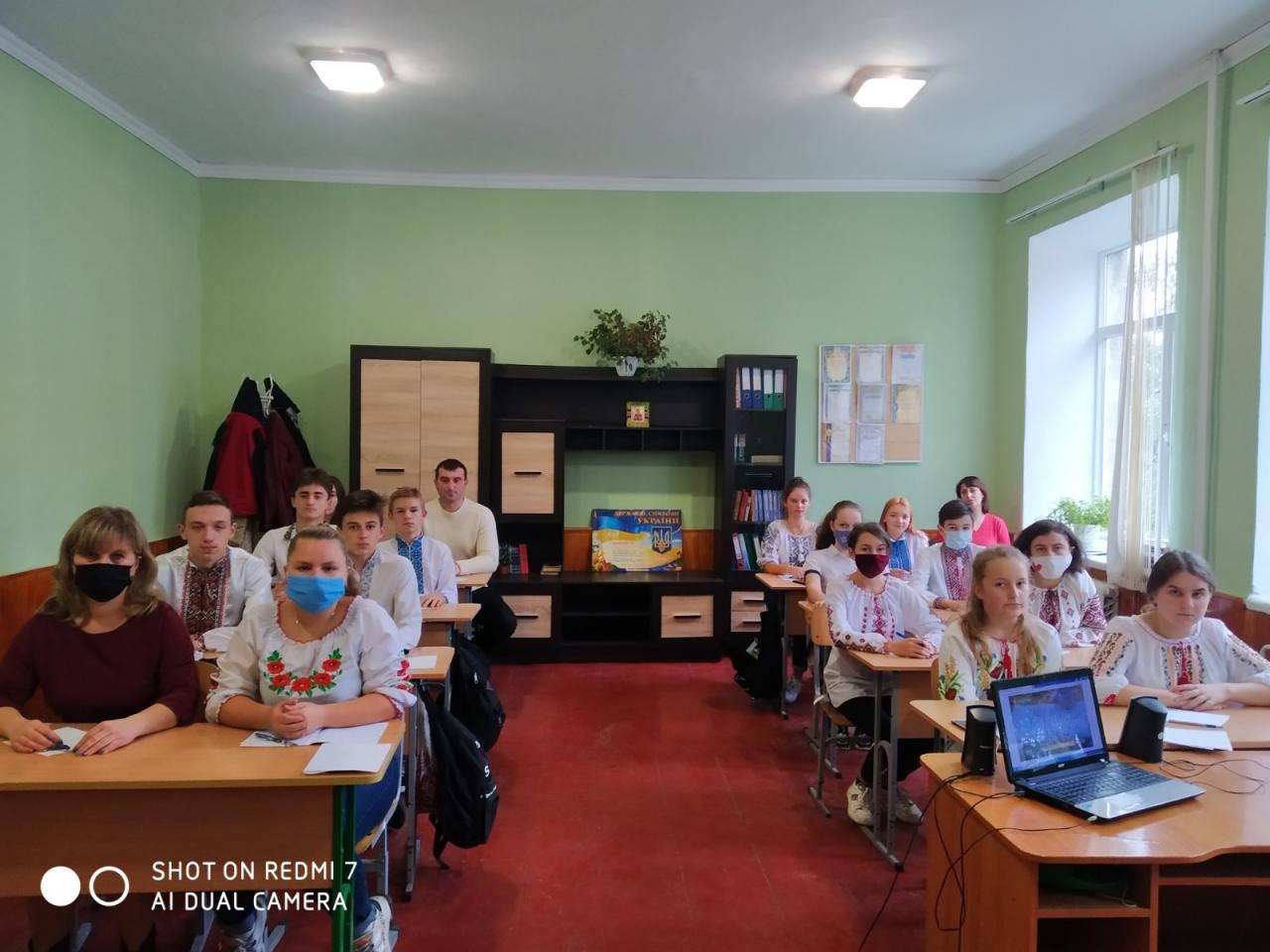 http://dunrada.gov.ua/uploadfile/archive_news/2020/11/09/2020-11-09_7266/images/images-67473.jpg