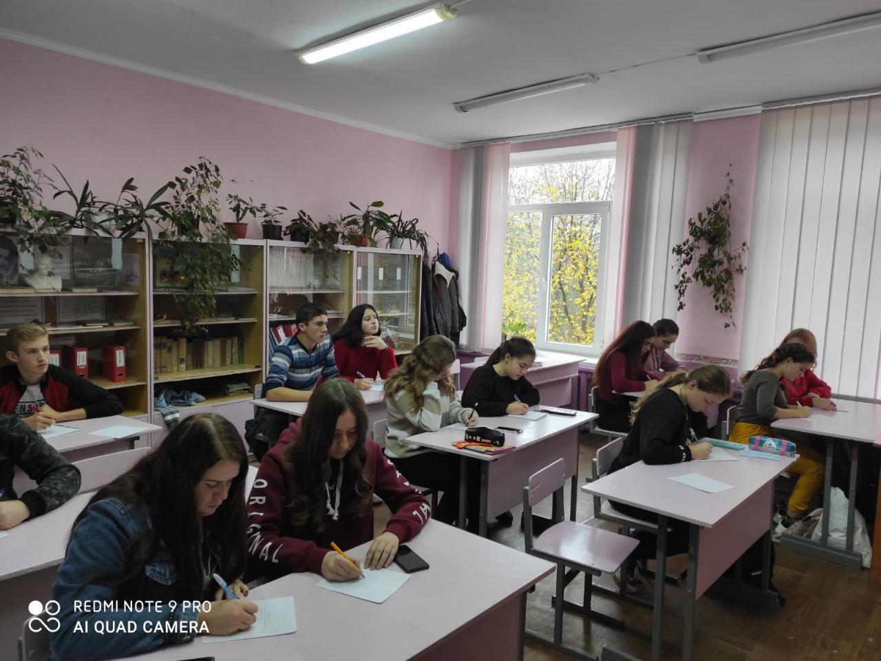 http://dunrada.gov.ua/uploadfile/archive_news/2020/11/09/2020-11-09_7266/images/images-87661.jpg