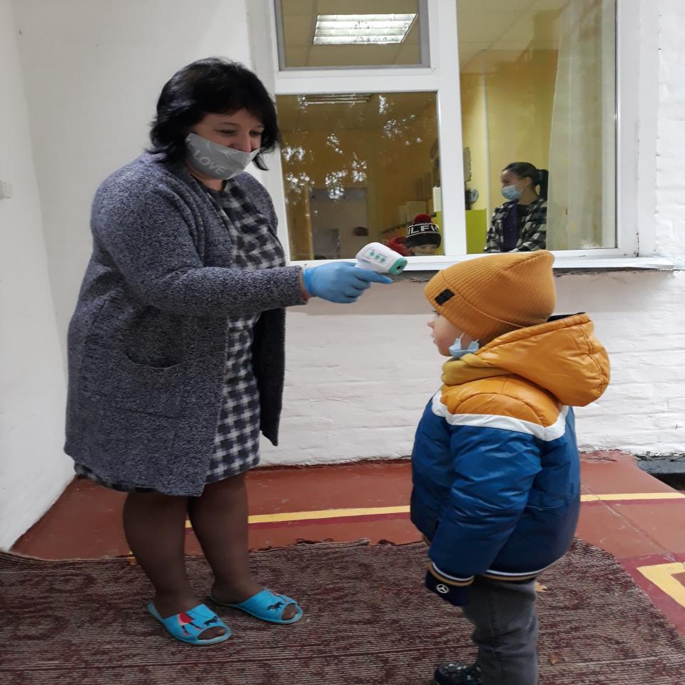 http://dunrada.gov.ua/uploadfile/archive_news/2020/11/16/2020-11-16_2956/images/images-83221.jpg