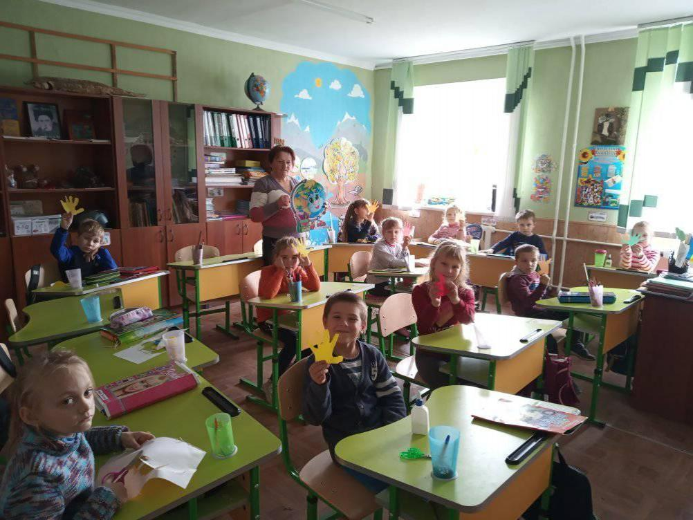 http://dunrada.gov.ua/uploadfile/archive_news/2020/11/16/2020-11-16_838/images/images-59976.jpg