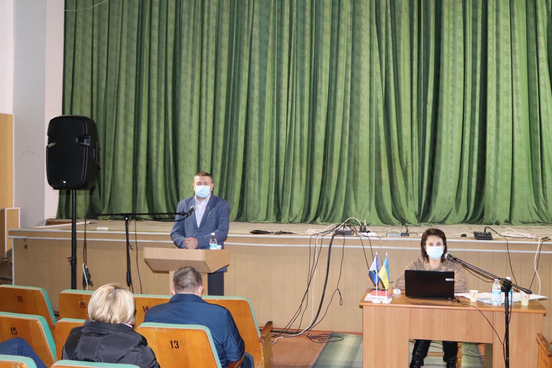 http://dunrada.gov.ua/uploadfile/archive_news/2020/11/18/2020-11-18_7302/images/images-47761.jpg