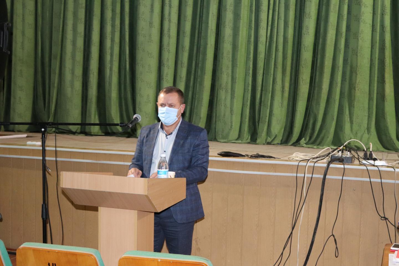 http://dunrada.gov.ua/uploadfile/archive_news/2020/11/18/2020-11-18_7302/images/images-62220.jpg
