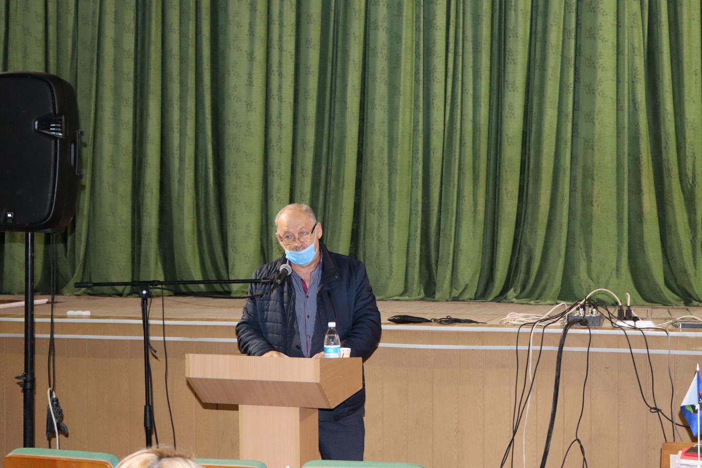 http://dunrada.gov.ua/uploadfile/archive_news/2020/11/18/2020-11-18_7302/images/images-84424.jpg