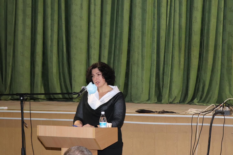 http://dunrada.gov.ua/uploadfile/archive_news/2020/11/18/2020-11-18_7302/images/images-93646.jpg