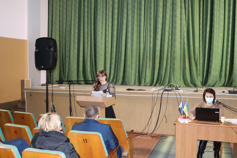 http://dunrada.gov.ua/uploadfile/archive_news/2020/11/18/2020-11-18_7302/images/images-95021.jpg