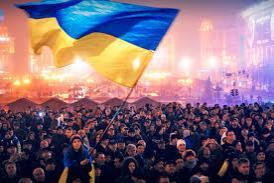 http://dunrada.gov.ua/uploadfile/archive_news/2020/11/19/2020-11-19_1095/images/images-69132.jpg