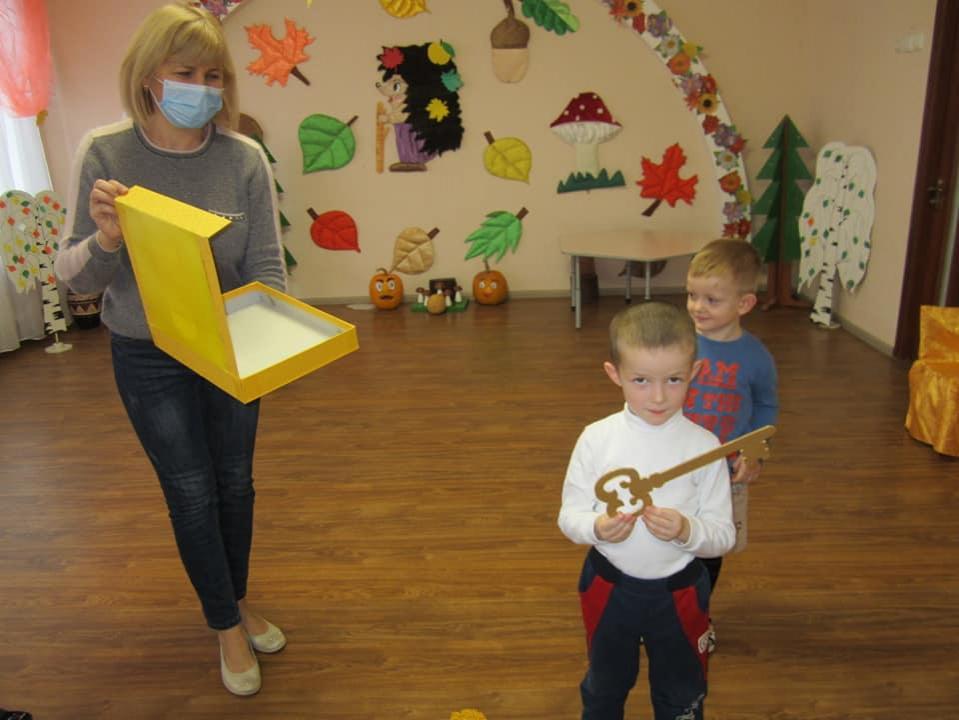 http://dunrada.gov.ua/uploadfile/archive_news/2020/11/20/2020-11-20_2977/images/images-105.jpg