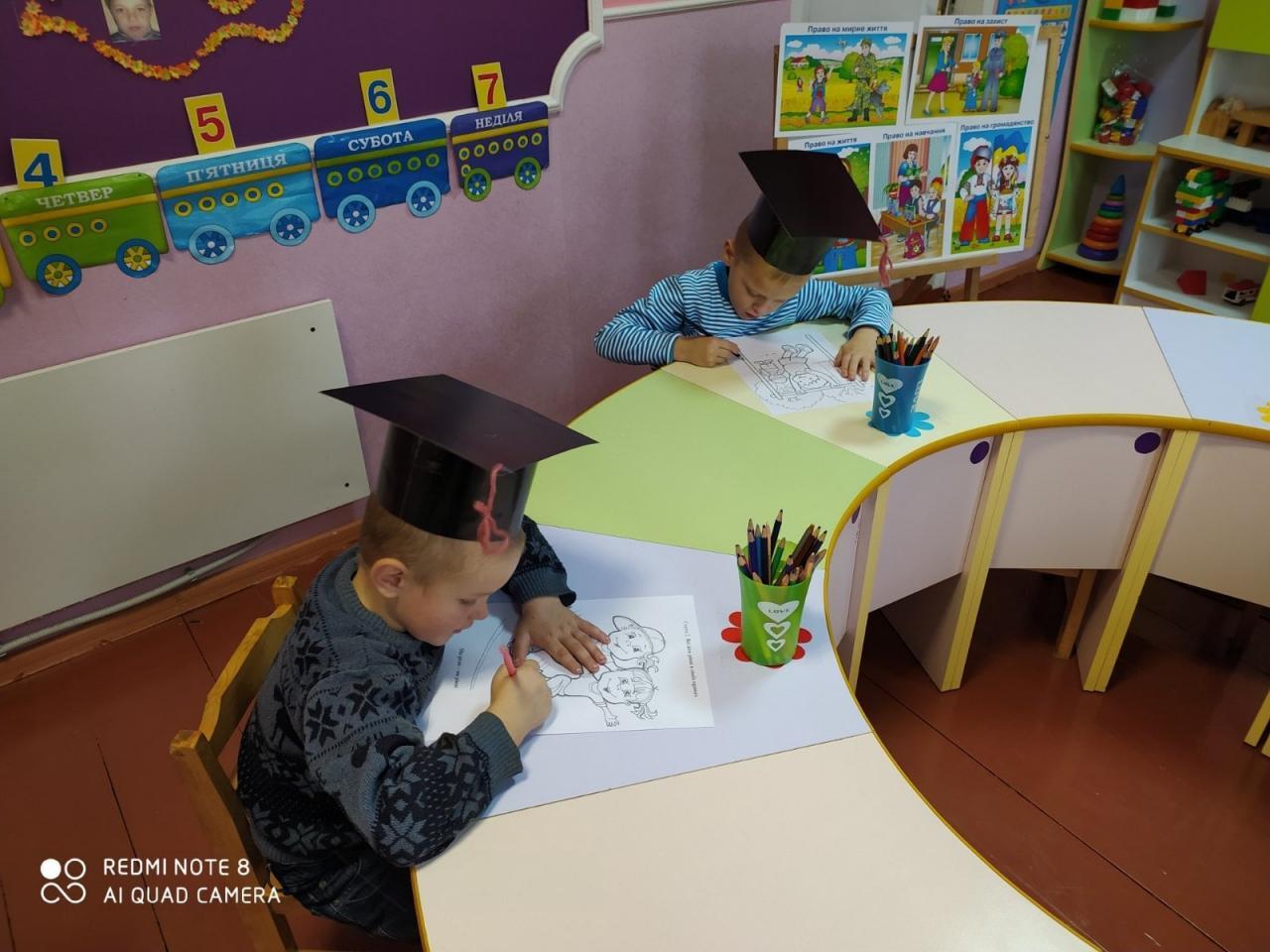 http://dunrada.gov.ua/uploadfile/archive_news/2020/11/20/2020-11-20_2977/images/images-2738.jpg