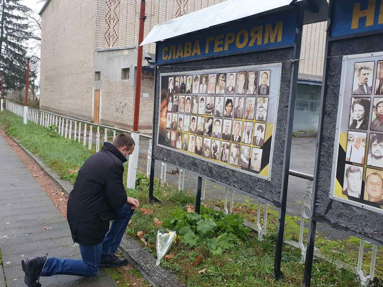 http://dunrada.gov.ua/uploadfile/archive_news/2020/11/20/2020-11-20_4933/images/images-28425.jpg
