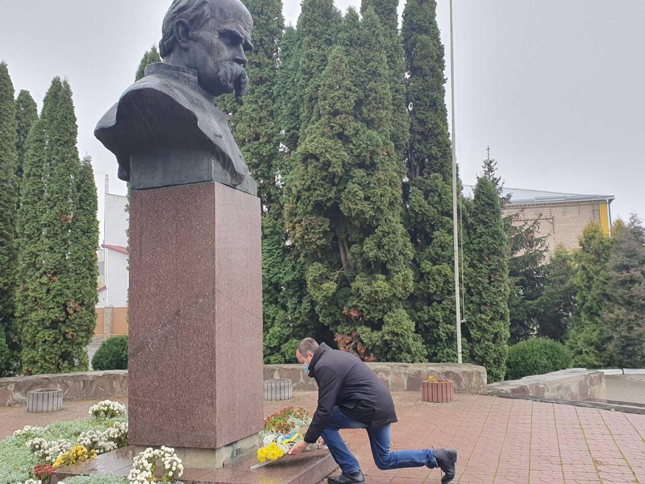 http://dunrada.gov.ua/uploadfile/archive_news/2020/11/20/2020-11-20_4933/images/images-45063.jpg