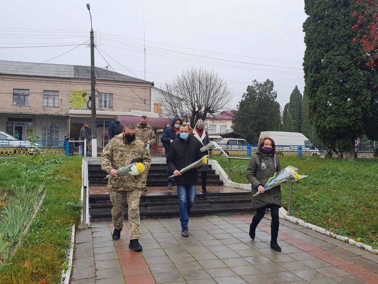 http://dunrada.gov.ua/uploadfile/archive_news/2020/11/20/2020-11-20_4933/images/images-8577.jpg