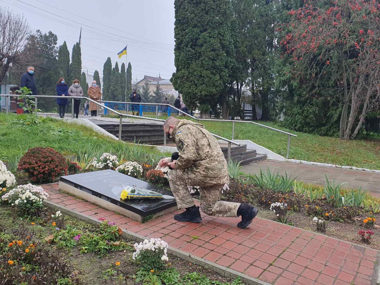 http://dunrada.gov.ua/uploadfile/archive_news/2020/11/20/2020-11-20_4933/images/images-95045.jpg