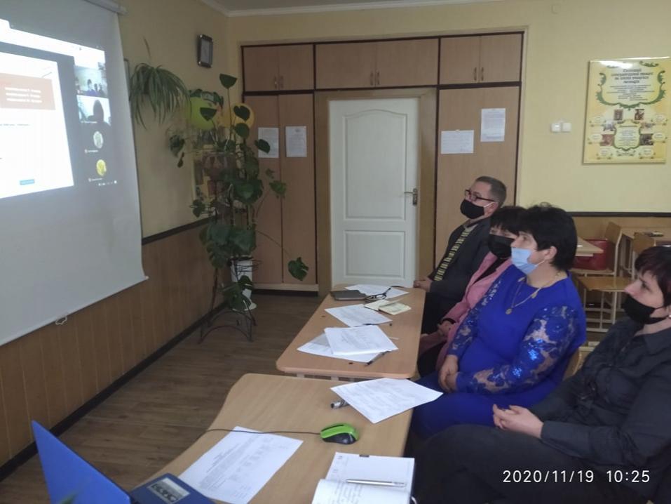 http://dunrada.gov.ua/uploadfile/archive_news/2020/11/20/2020-11-20_6391/images/images-67399.jpg