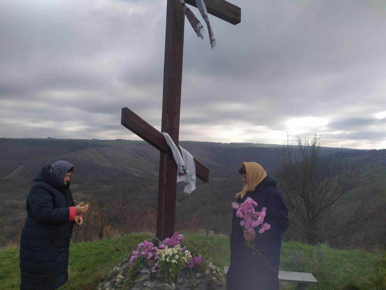 http://dunrada.gov.ua/uploadfile/archive_news/2020/11/21/2020-11-21_5485/images/images-31877.jpg