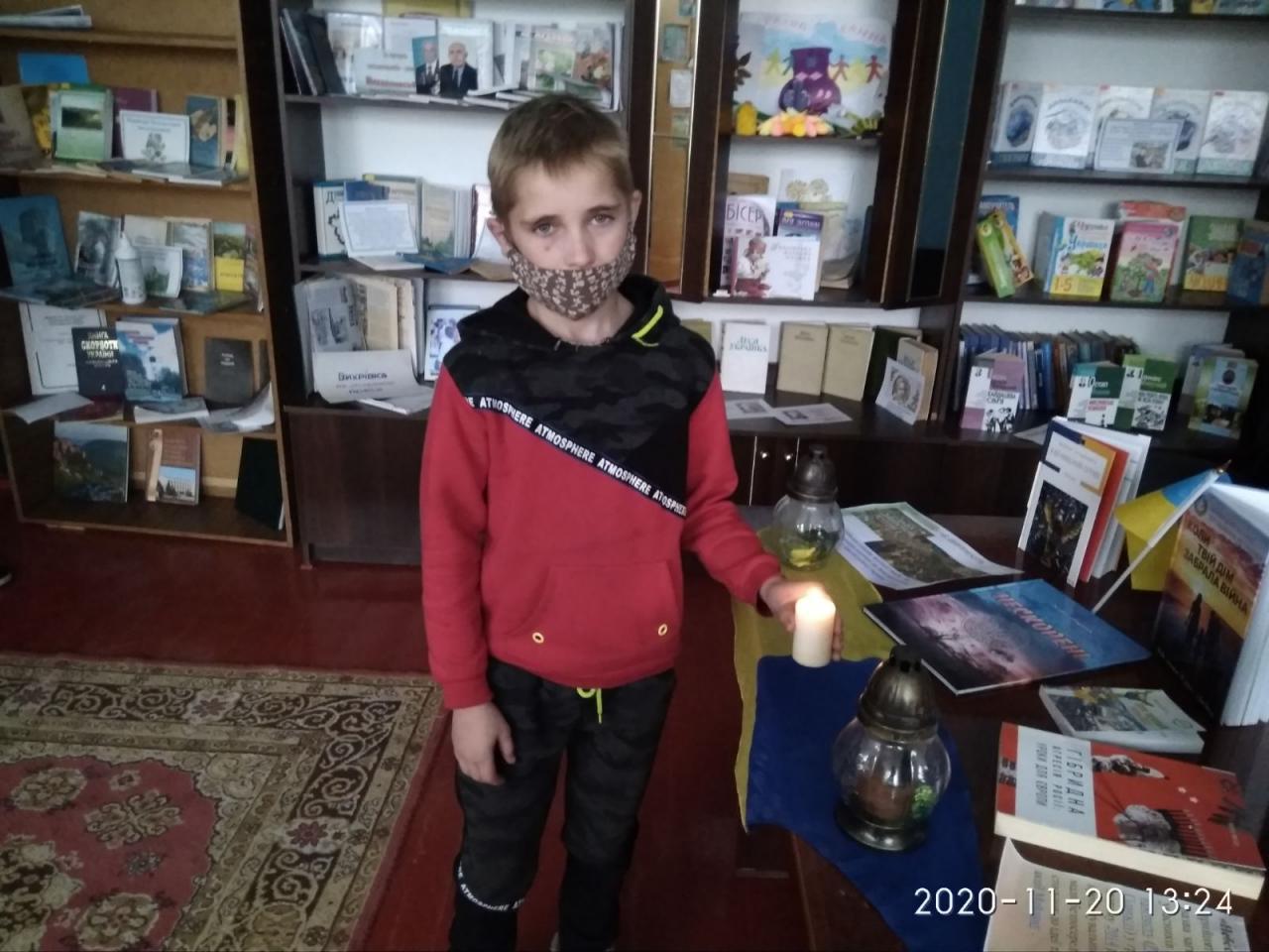 http://dunrada.gov.ua/uploadfile/archive_news/2020/11/21/2020-11-21_5485/images/images-65393.jpg