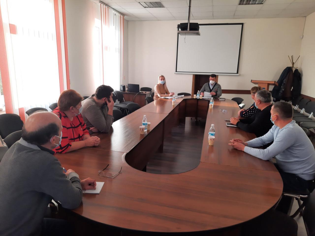 http://dunrada.gov.ua/uploadfile/archive_news/2020/11/25/2020-11-25_1352/images/images-31074.jpg