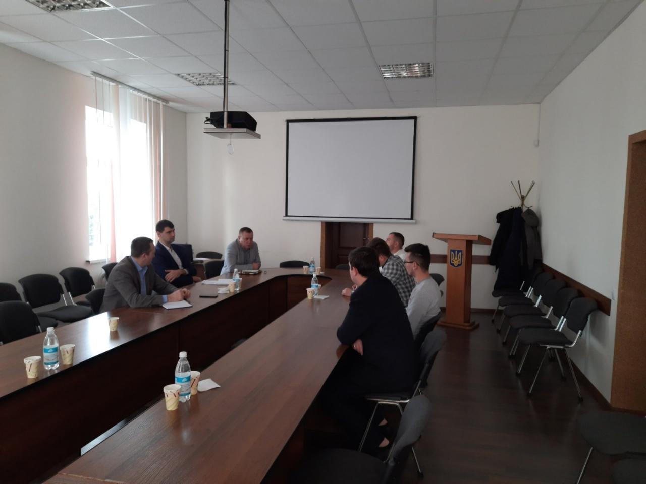 http://dunrada.gov.ua/uploadfile/archive_news/2020/11/25/2020-11-25_8578/images/images-79056.jpg