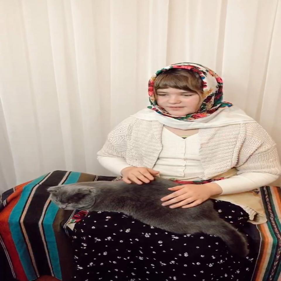 http://dunrada.gov.ua/uploadfile/archive_news/2021/01/06/2021-01-06_5980/images/images-13636.jpg