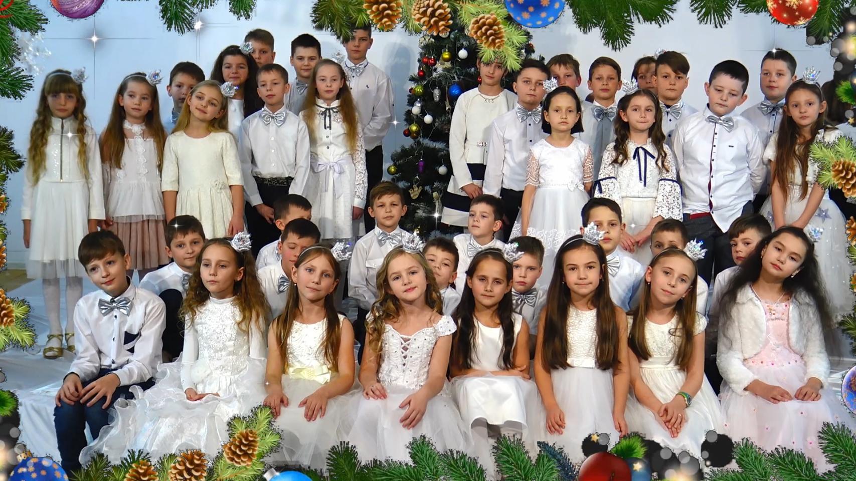 http://dunrada.gov.ua/uploadfile/archive_news/2021/01/11/2021-01-11_1630/images/images-63259.jpg