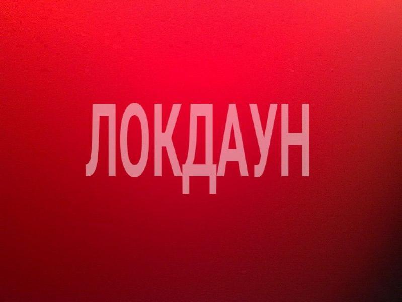 http://dunrada.gov.ua/uploadfile/archive_news/2021/01/11/2021-01-11_5263/images/images-75365.jpg