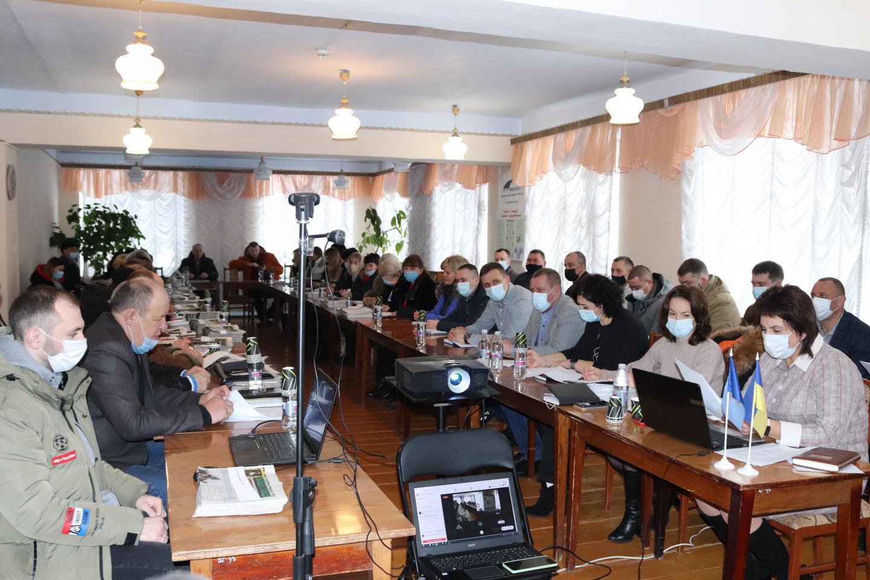 http://dunrada.gov.ua/uploadfile/archive_news/2021/02/18/2021-02-18_8886/images/images-18159.jpg