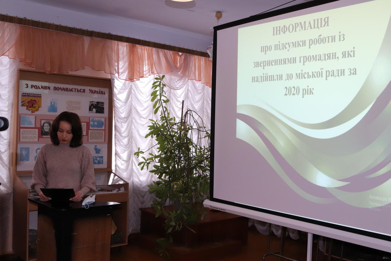 http://dunrada.gov.ua/uploadfile/archive_news/2021/02/18/2021-02-18_8886/images/images-84134.jpg