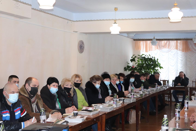 http://dunrada.gov.ua/uploadfile/archive_news/2021/02/18/2021-02-18_8886/images/images-88069.jpg