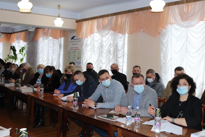 http://dunrada.gov.ua/uploadfile/archive_news/2021/02/18/2021-02-18_8886/images/images-8920.jpg
