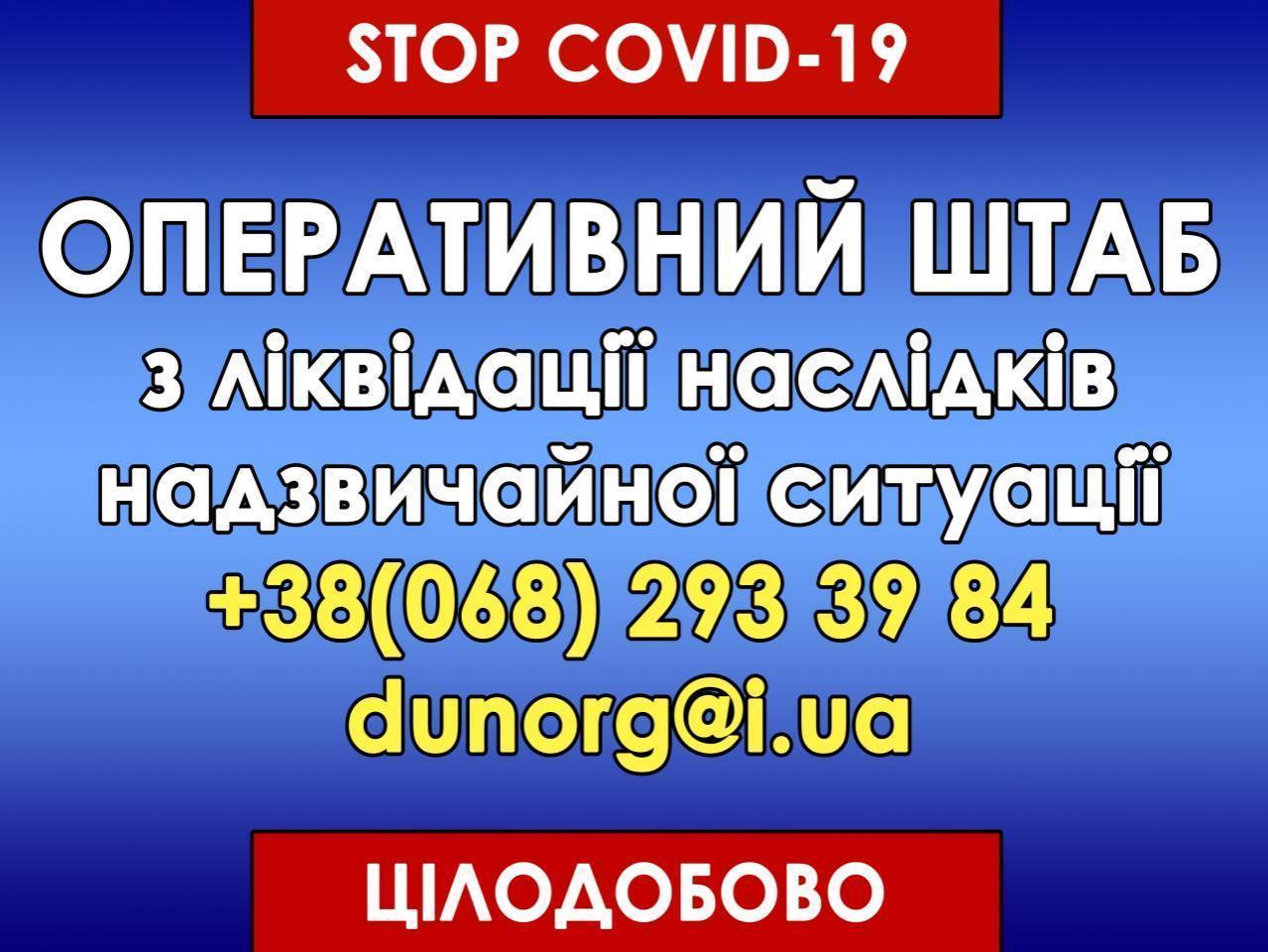 http://dunrada.gov.ua/uploadfile/archive_news/2021/02/22/2021-02-22_4799/images/images-10815.jpg