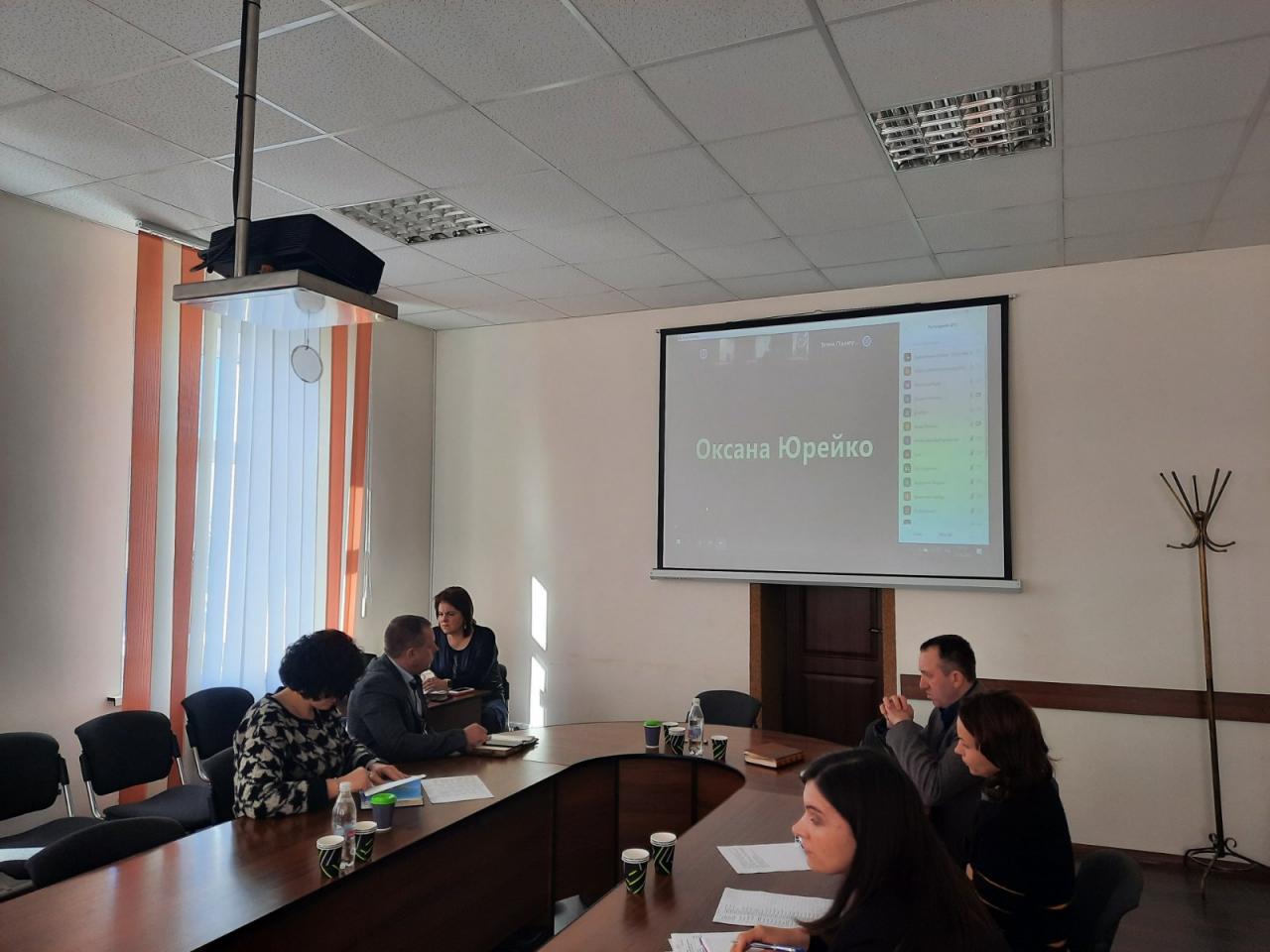 http://dunrada.gov.ua/uploadfile/archive_news/2021/02/22/2021-02-22_8042/images/images-40200.jpg