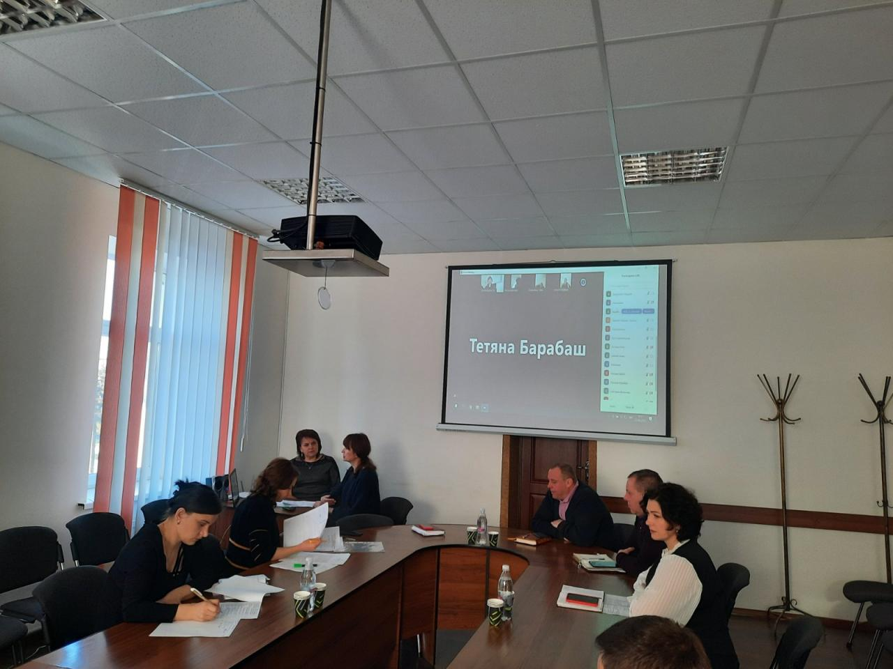 http://dunrada.gov.ua/uploadfile/archive_news/2021/02/23/2021-02-23_2184/images/images-28700.jpg