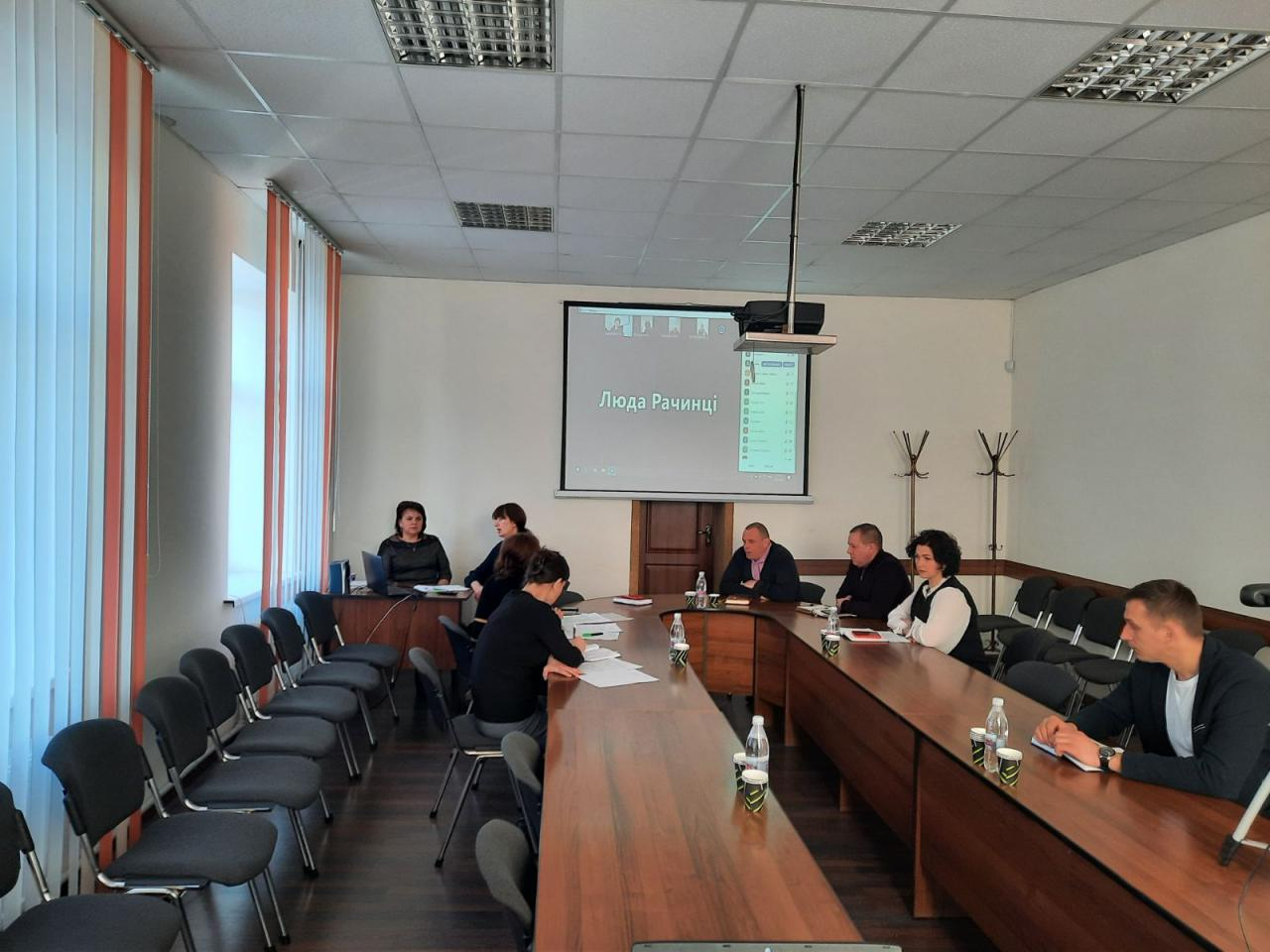 http://dunrada.gov.ua/uploadfile/archive_news/2021/02/23/2021-02-23_2184/images/images-6168.jpg