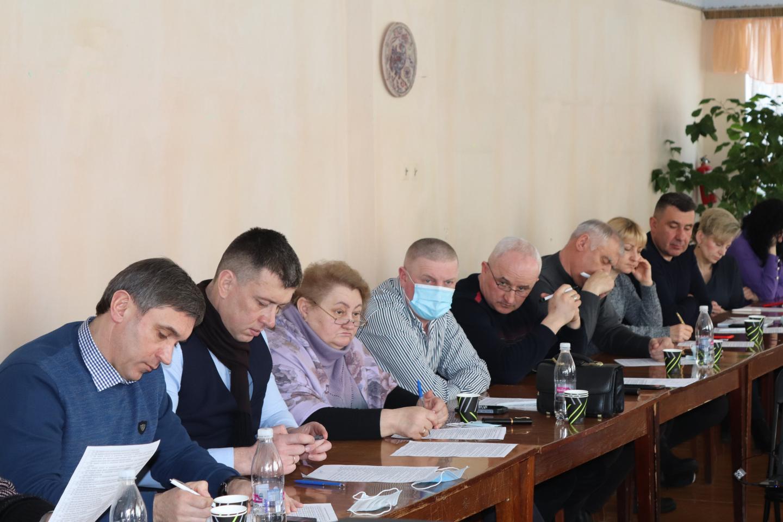 http://dunrada.gov.ua/uploadfile/archive_news/2021/02/25/2021-02-25_8240/images/images-24911.jpg